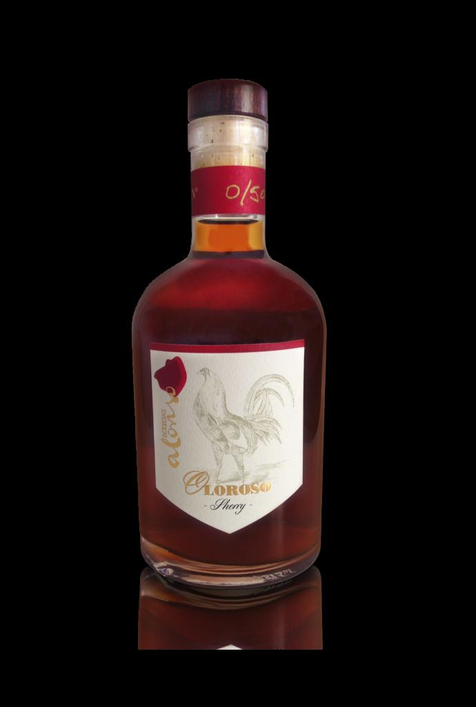 bodegas-alonso-oloroso-botella