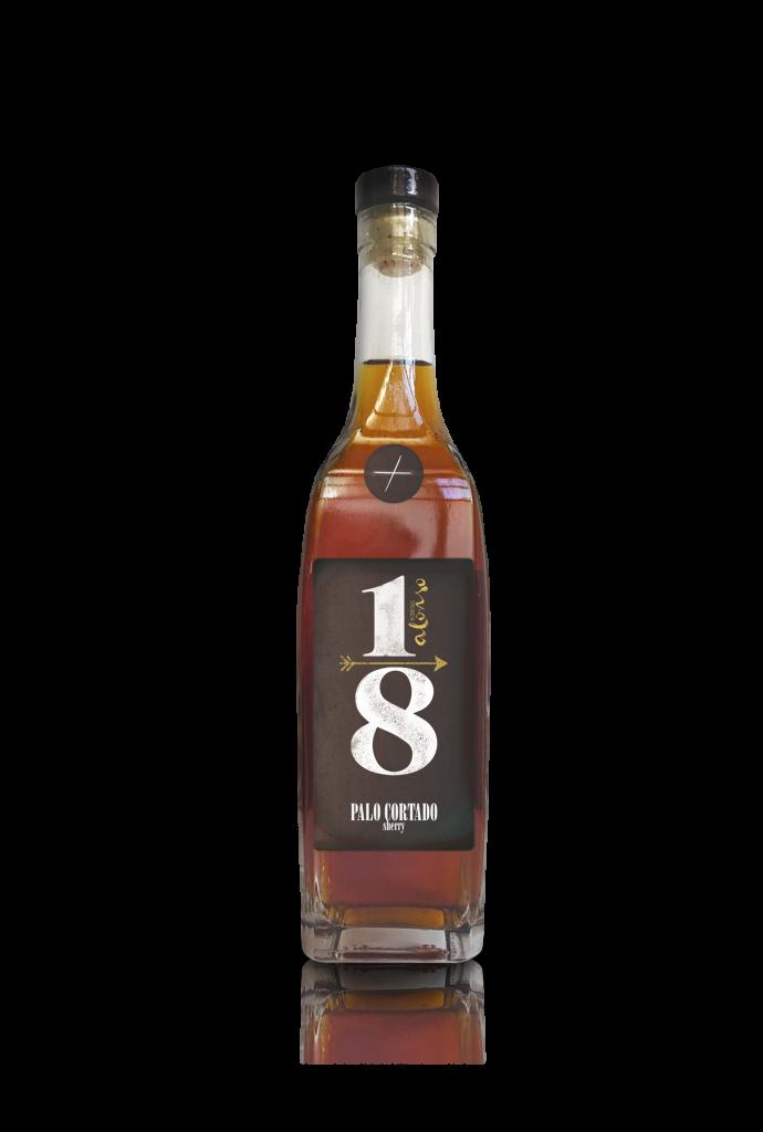 bodegas-alonso-palo-cortado-sherry-botella