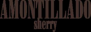 bodegas-alonso-vino-amontillado-sherry