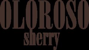 bodegas-alonso-vino-oloroso-sherry