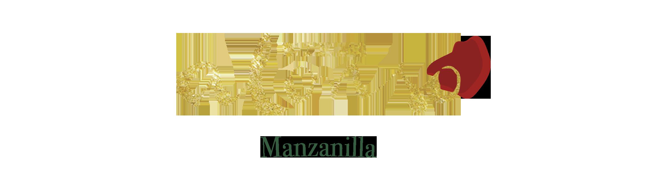 bodegas-alonso-vinos-manzanilla