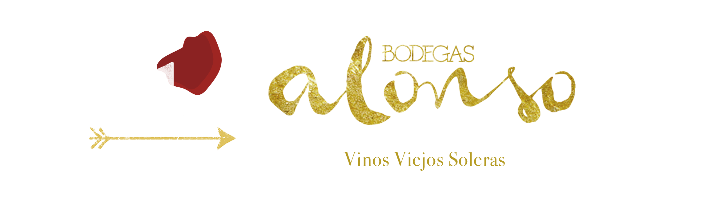 bodegas-alonso-vinos-soleras