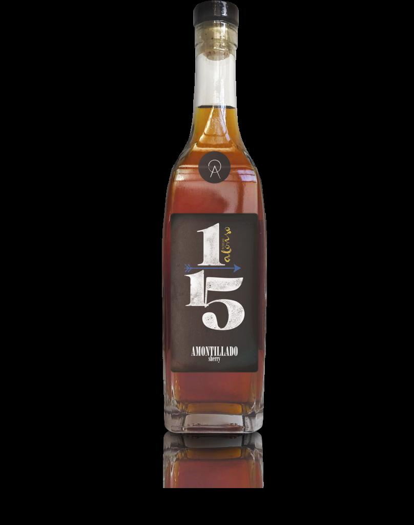 bodegas-alonso-amontillado-sherry-botella